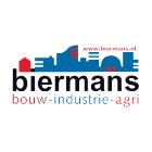 Biermans
