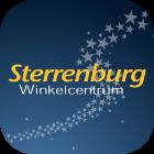 Sterrenburg app