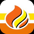 Berkman app