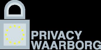 Privacywaarborg