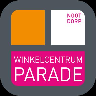 Parade Nootdorp app